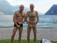 AX2014-Sankt_Anton-Gardasee-07-Riva-0056