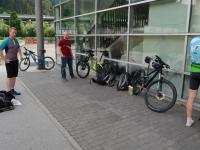 AX2016-Innsbruck-Gardasee-01-Sattelberg-002