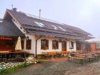 AX2016-Innsbruck-Gardasee-02-Fussendrass-0004