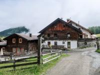 AX2016-Innsbruck-Gardasee-02-Fussendrass-0013