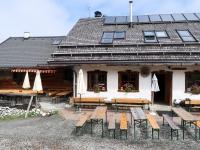 AX2016-Innsbruck-Gardasee-02-Fussendrass-0015