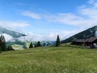 AX2016-Innsbruck-Gardasee-02-Fussendrass-0018