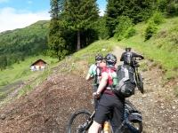 AX2016-Innsbruck-Gardasee-02-Fussendrass-0023