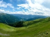 AX2016-Innsbruck-Gardasee-02-Fussendrass-0055