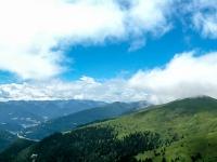 AX2016-Innsbruck-Gardasee-02-Fussendrass-0056