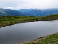 AX2016-Innsbruck-Gardasee-02-Fussendrass-0057