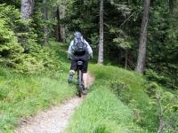 AX2016-Innsbruck-Gardasee-02-Fussendrass-0067