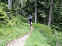 AX2016-Innsbruck-Gardasee-02-Fussendrass-0068