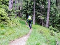 AX2016-Innsbruck-Gardasee-02-Fussendrass-0071