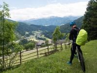AX2016-Innsbruck-Gardasee-02-Fussendrass-0074