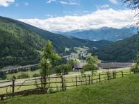 AX2016-Innsbruck-Gardasee-02-Fussendrass-0076