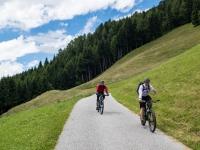 AX2016-Innsbruck-Gardasee-02-Fussendrass-0077