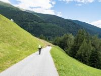 AX2016-Innsbruck-Gardasee-02-Fussendrass-0079
