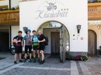 AX2016-Innsbruck-Gardasee-03-Natz-0003
