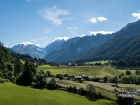 AX2016-Innsbruck-Gardasee-03-Natz-0005