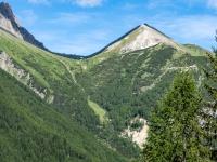 AX2016-Innsbruck-Gardasee-03-Natz-0006