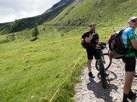 AX2016-Innsbruck-Gardasee-03-Natz-0022