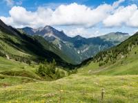 AX2016-Innsbruck-Gardasee-03-Natz-0025