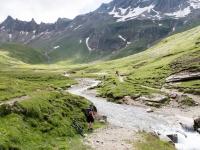 AX2016-Innsbruck-Gardasee-03-Natz-0026