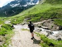 AX2016-Innsbruck-Gardasee-03-Natz-0029