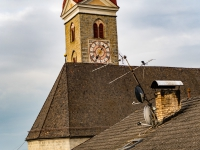 AX2016-Innsbruck-Gardasee-04-St_Nikolaus-0001