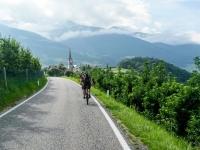 AX2016-Innsbruck-Gardasee-04-St_Nikolaus-0004