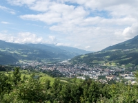 AX2016-Innsbruck-Gardasee-04-St_Nikolaus-0005