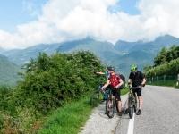 AX2016-Innsbruck-Gardasee-04-St_Nikolaus-0006