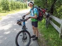 AX2016-Innsbruck-Gardasee-04-St_Nikolaus-0007