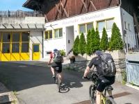 AX2016-Innsbruck-Gardasee-04-St_Nikolaus-0009