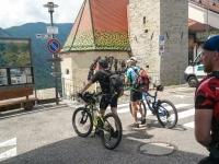 AX2016-Innsbruck-Gardasee-04-St_Nikolaus-0011