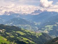 AX2016-Innsbruck-Gardasee-04-St_Nikolaus-0018