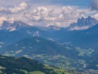 AX2016-Innsbruck-Gardasee-04-St_Nikolaus-0019