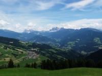 AX2016-Innsbruck-Gardasee-04-St_Nikolaus-0021