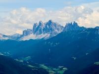 AX2016-Innsbruck-Gardasee-04-St_Nikolaus-0023
