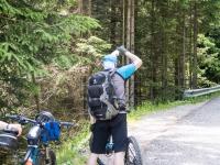 AX2016-Innsbruck-Gardasee-04-St_Nikolaus-0024