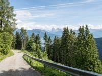 AX2016-Innsbruck-Gardasee-04-St_Nikolaus-0027
