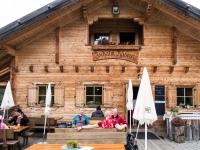 AX2016-Innsbruck-Gardasee-04-St_Nikolaus-0031