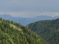 AX2016-Innsbruck-Gardasee-04-St_Nikolaus-0035
