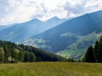 AX2016-Innsbruck-Gardasee-04-St_Nikolaus-0047