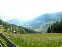 AX2016-Innsbruck-Gardasee-04-St_Nikolaus-0048