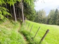 AX2016-Innsbruck-Gardasee-04-St_Nikolaus-0052