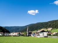 AX2016-Innsbruck-Gardasee-05-St_Apollonia-0003