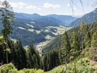 AX2016-Innsbruck-Gardasee-05-St_Apollonia-0004