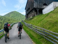 AX2016-Innsbruck-Gardasee-05-St_Apollonia-0006