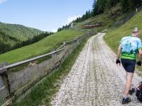 AX2016-Innsbruck-Gardasee-05-St_Apollonia-0007