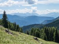AX2016-Innsbruck-Gardasee-05-St_Apollonia-0012