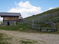 AX2016-Innsbruck-Gardasee-05-St_Apollonia-0014