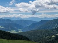 AX2016-Innsbruck-Gardasee-05-St_Apollonia-0015