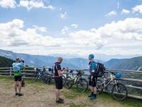 AX2016-Innsbruck-Gardasee-05-St_Apollonia-0016